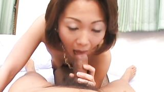 Cock hungry amateur Japanese housewife gives head on cam--_short_preview.mp4