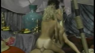 Two horny and slutty bitches with nice asses get drilled--_short_preview.mp4