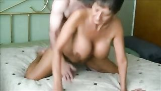 Boobalicious MILF wanna fuck in a doggy position hardcore--_short_preview.mp4