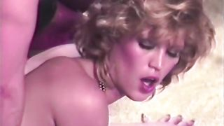 KInky and filthy bitch with nice body gets drilled hard--_short_preview.mp4