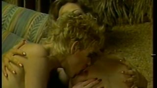 Slutty and filthy blondes with awesome bodies have fun--_short_preview.mp4