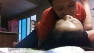 My BF's passionate kisses leave me breathless and hungry for more--_short_preview.mp4