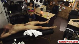 Skinny asian babe fucked by pawn keeper in his office--_short_preview.mp4