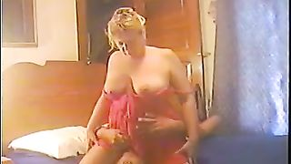 My chubby wife sits on my face and I polish her clit greedily--_short_preview.mp4