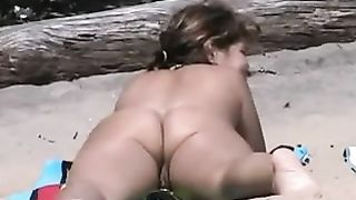 I filmed an eye catching nympho with nicely shaped ass--_short_preview.mp4