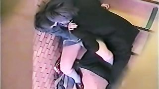 Cute Japanese college girl lets her man rub her pussy--_short_preview.mp4