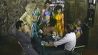 Awesome group sex with horny blonde chicks and perverted jerks--_short_preview.mp4
