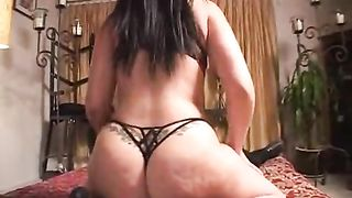 My fabulous BBW GF is just a hot slut in her lingerie--_short_preview.mp4