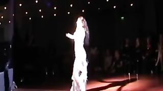 Hidden cam video with the sexiest belly dancer showing her skills--_short_preview.mp4