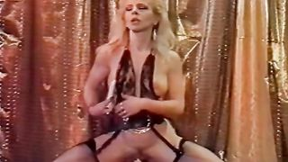 An old perverted jerk loved to touch and feel a strippers boobies--_short_preview.mp4