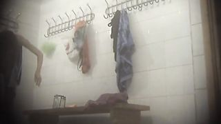 Nice hidden cam video from the locker room with some naked ladies--_short_preview.mp4