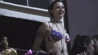 This unthinkably horny nympho enjoys showing off her titties--_short_preview.mp4