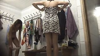 A good bunch of sexy white chicks with lovely butts on hidden cam--_short_preview.mp4