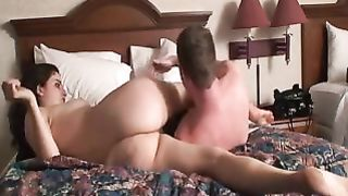 Nice face sitting session with a lustful amateur hottie of my friend--_short_preview.mp4