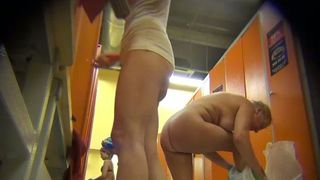 This dude's hidden camera is very hard to find in this locker room--_short_preview.mp4