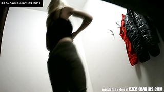 Naughty busty blondie is caught on two hidden cams--_short_preview.mp4