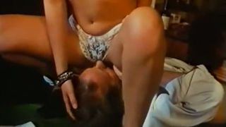 Two mesmerizing babes gets their resilient asses destructed--_short_preview.mp4