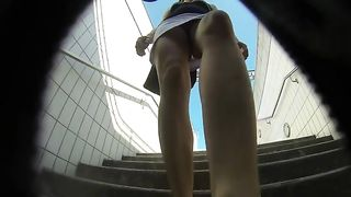I really love taking upskirt videos of good looking chicks--_short_preview.mp4